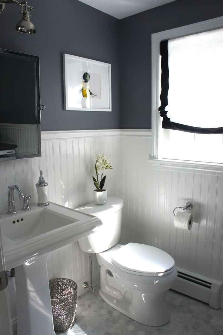 Best 25 Bathroom Cladding Ideas On Pinterest Wood Panel Bathroom Morrocan Tiles Bathroom And