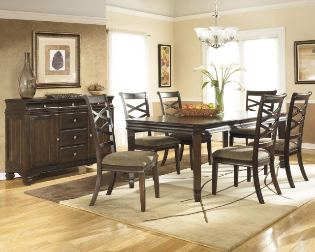 Marlo Furniture Laurel Md Home Design Ideas and