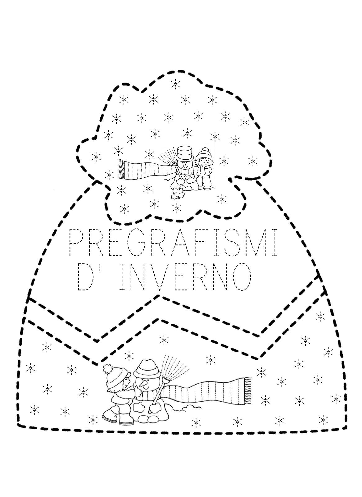 Inverno Libro 000