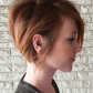 Pin by mignon fowler on hair pinterest hair style haircuts and