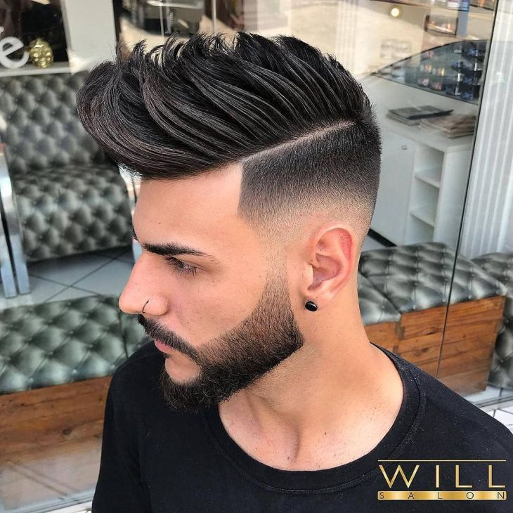 Likes  Comments  menshair on Instagram ucPerfect look for