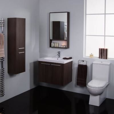 Bathroom Package Deals   Home Safe Bargain Bathroom Package Deals Branded Bathrooms At Ed