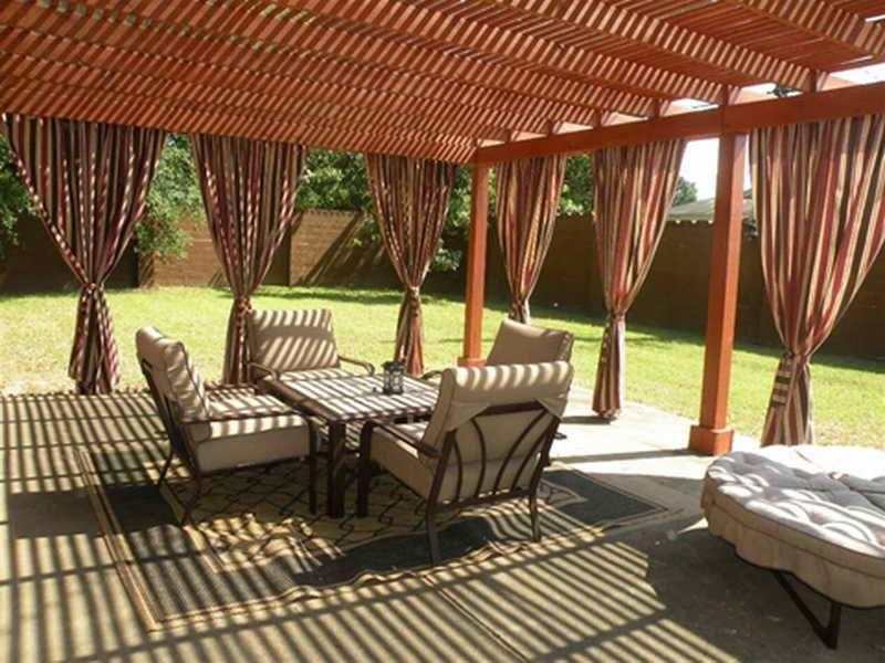 patio ideas on a budget | 18 Photos of the Backyard Design ... on Covered Patio Ideas On A Budget id=34393