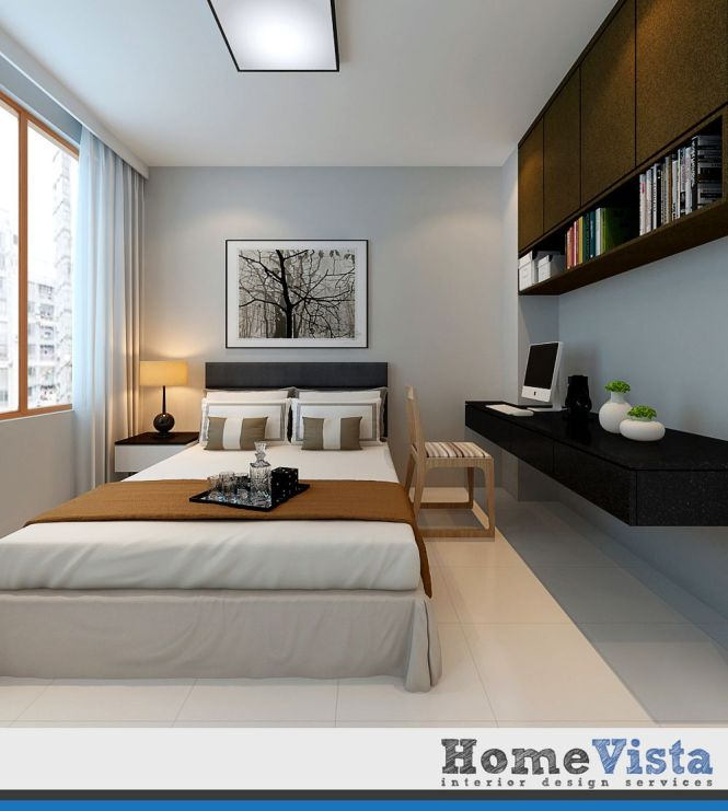 Interior Design Ideas Home Homevista Singapore