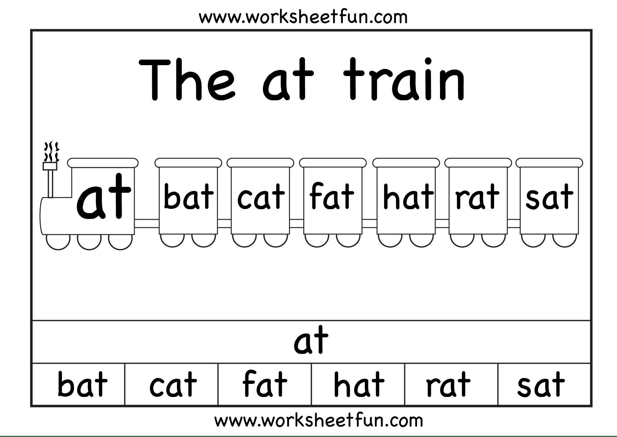 Sense Sight Worksheet For Kindergarten