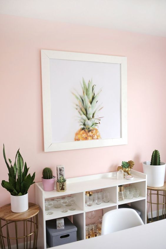 the prettiest blush pink paint colors paint colors on show me beautiful wall color id=90601