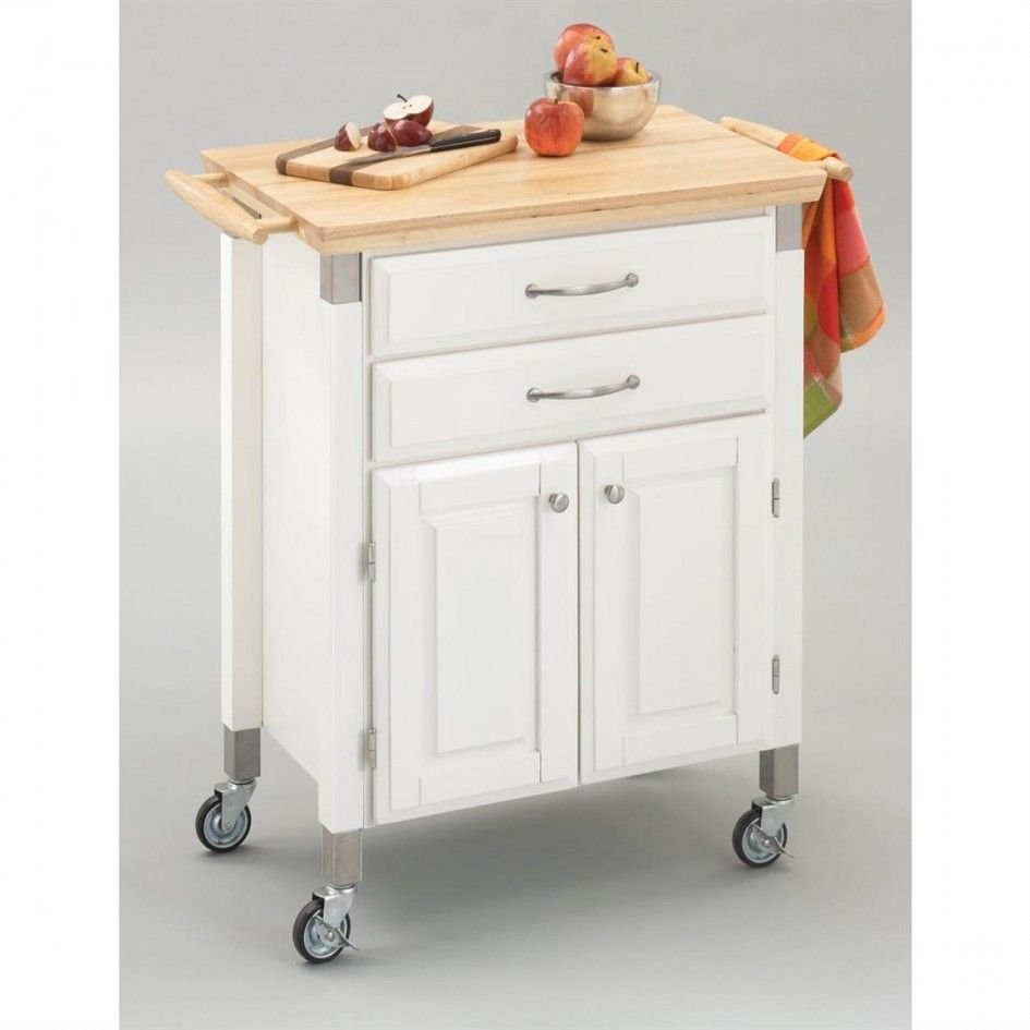terrific outdoor kitchen storage cabinets with aluminum wheel caster and wood cutting board on outdoor kitchen on wheels id=19229
