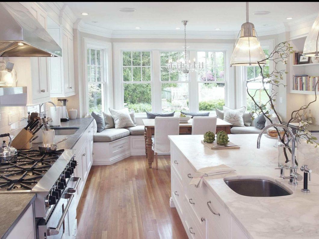 kitchen diner with sofa - Sofas For Kitchen Diner