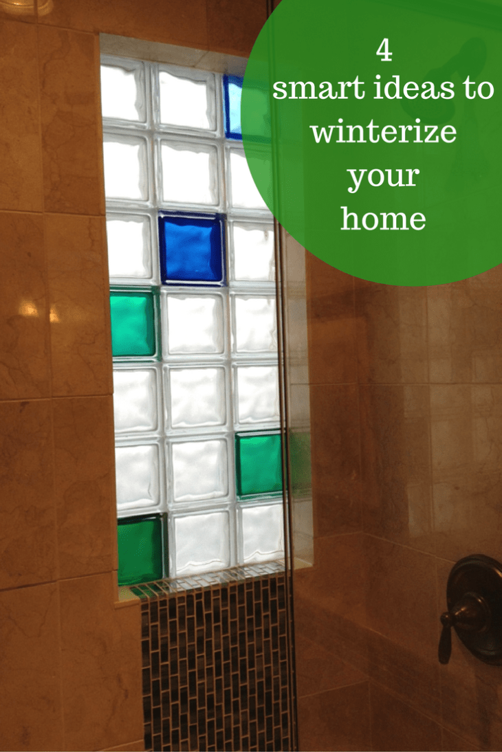 amazingly smart projects to winterize and add resale value to your