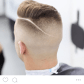 Hair cutting style boy image pin by ivanio cubano on cortes de hombres  pinterest  hair style