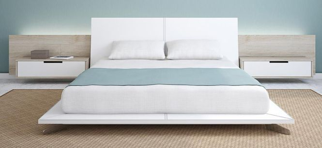 Awesome 10 Comfy Mattresses Under 300 Reviews Top Choice For 2018