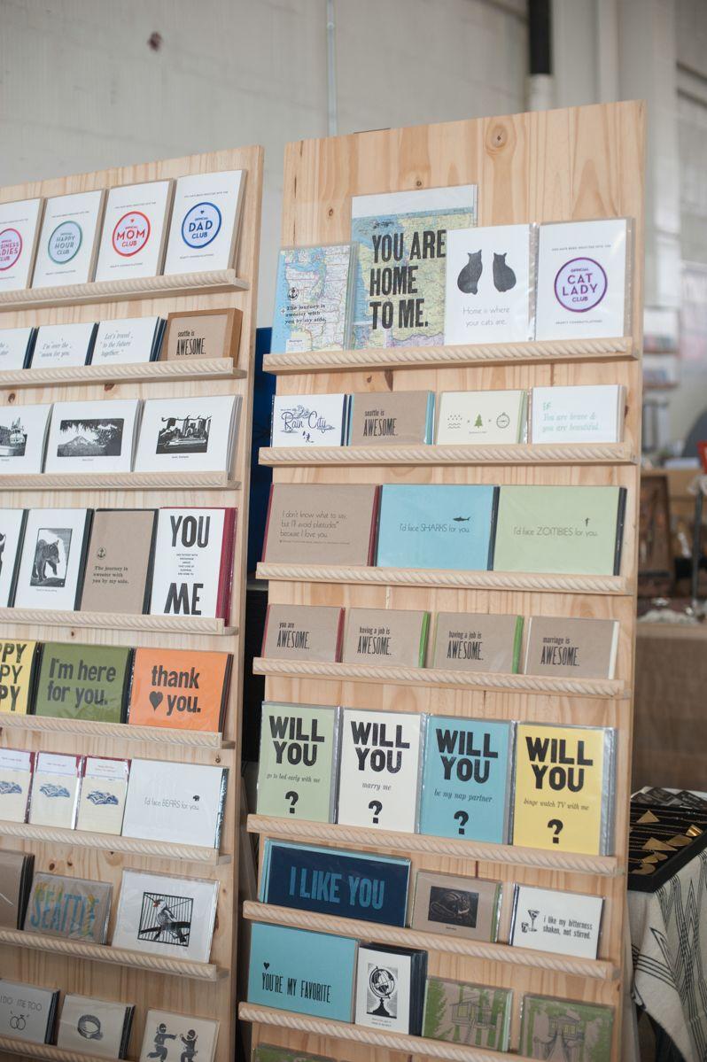 Renegade Craft Fair Greetings Cards Google Search