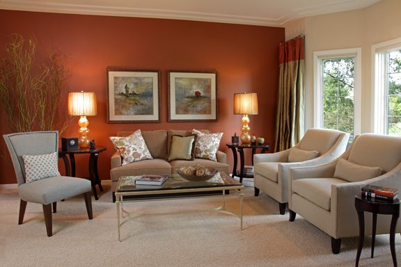 warm paint colors for living room did some online on living room color schemes id=24950