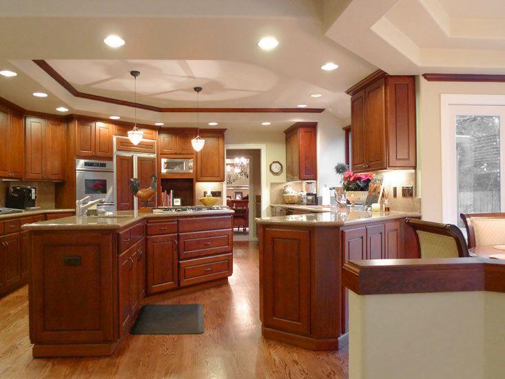interior house trim color ideas interior house on interior house color ideas id=97343