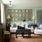 Bela e clássica casa living room decor pinterest living rooms
