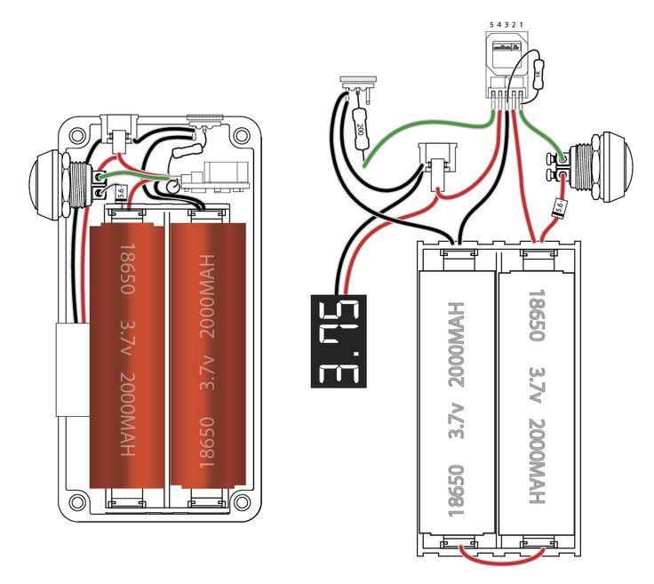 for a schwinn s180 wiring diagram   33 wiring diagram