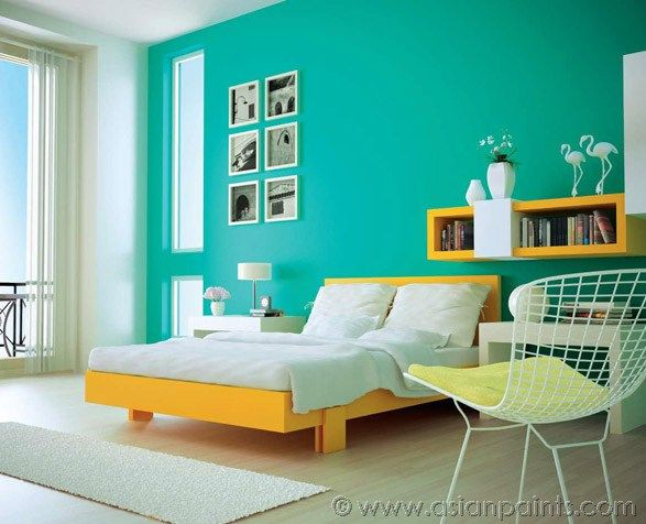 Asian Paints House Painting Ideas Home Painting