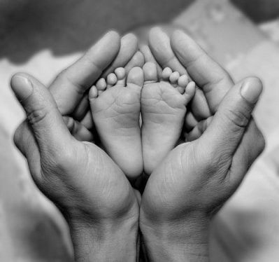 Adorable Ways to Photograph Your Newborn Baby| Photography Your Baby,Posing Ideas for Babies, Newborn Baby Photography, Photography Poses, Babies, Everything Baby