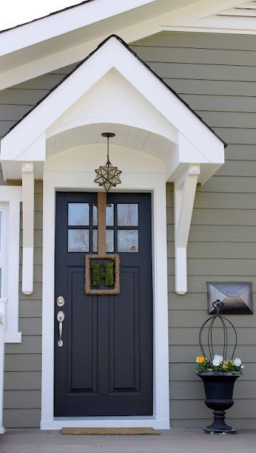 Exterior Paint Color Crownsville Gray Hc 106 By Benjamin Moore Cape Cod The Islands