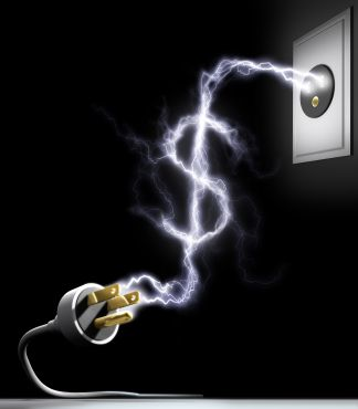 Image result for money as energy
