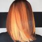 Yass color msklarie blackhairinformationhairstyle