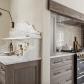 Pin by newline design center on kitchens pinterest kitchens