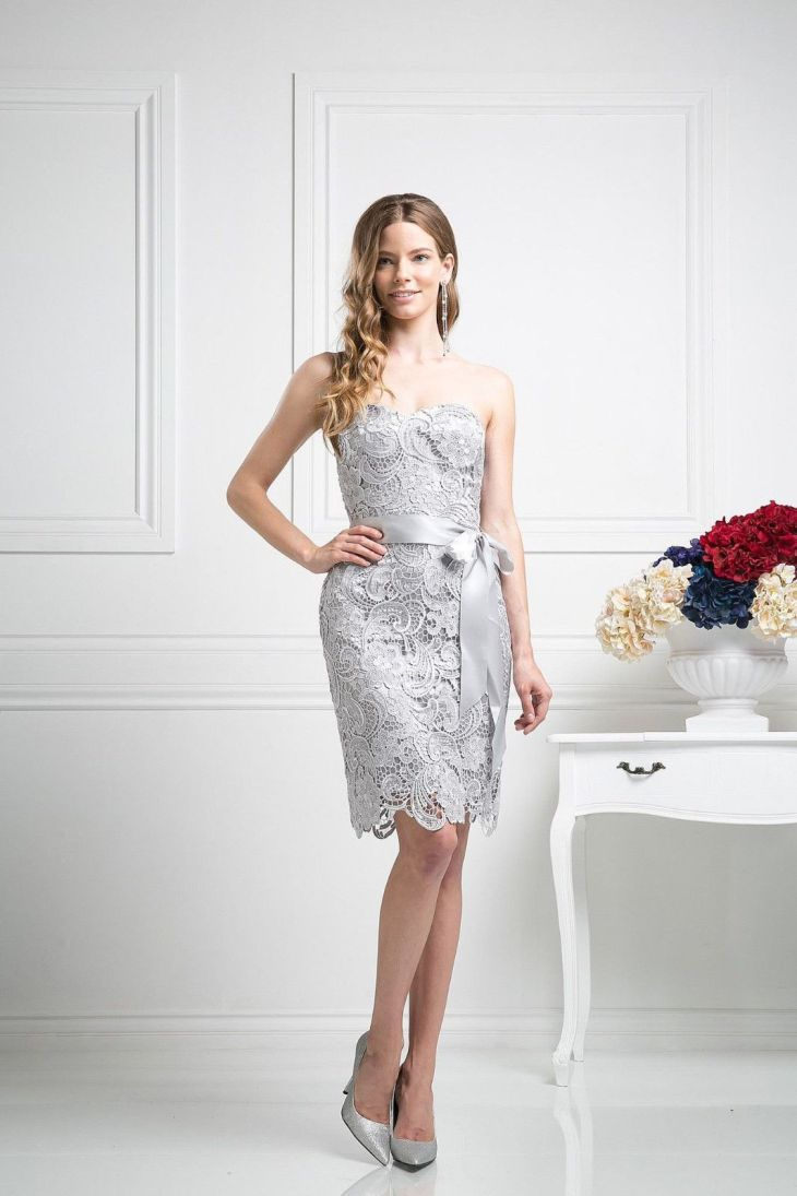 Nice Great Short Prom Dress Formal Clearance Cool My Fashion