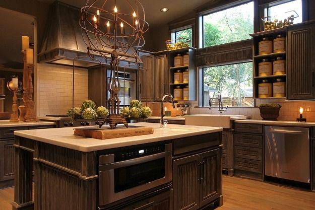 Best 25 Restoration Hardware Kitchen Ideas On Pinterest