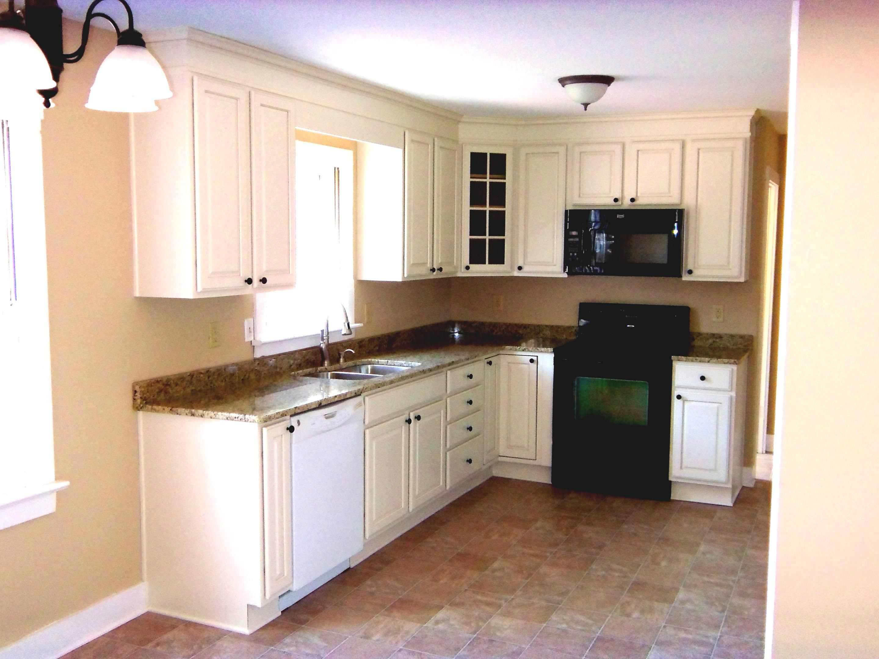 small l shaped kitchen designs layouts google search kitchen pinterest wooden kitchen on how to remodel your kitchen id=61686
