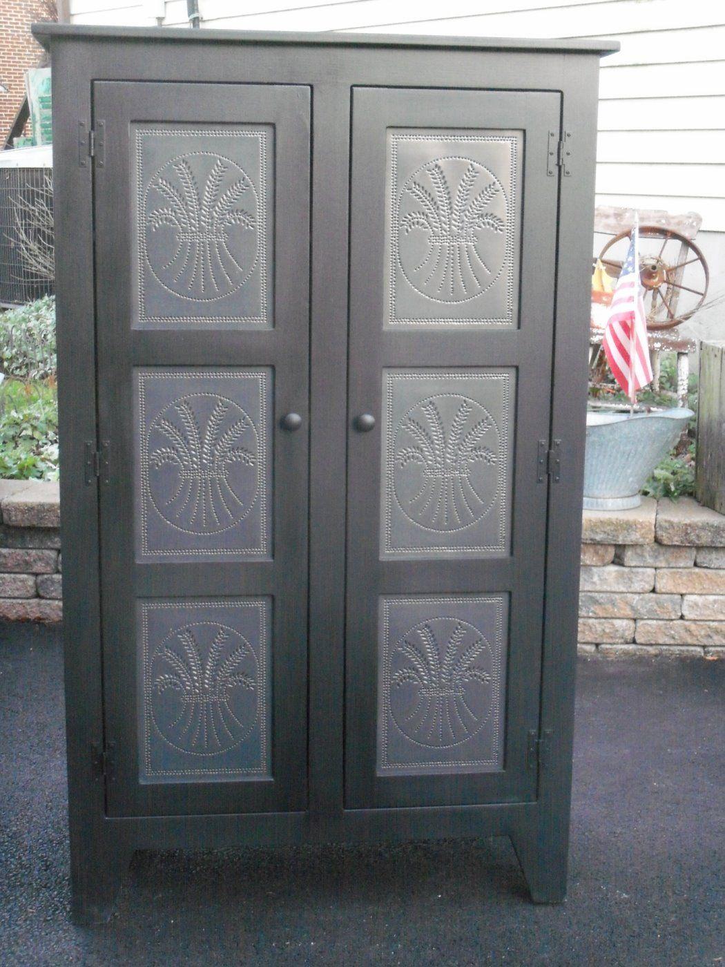 Comfortable Installing Metal Egress Doors And Polyethylene Egress