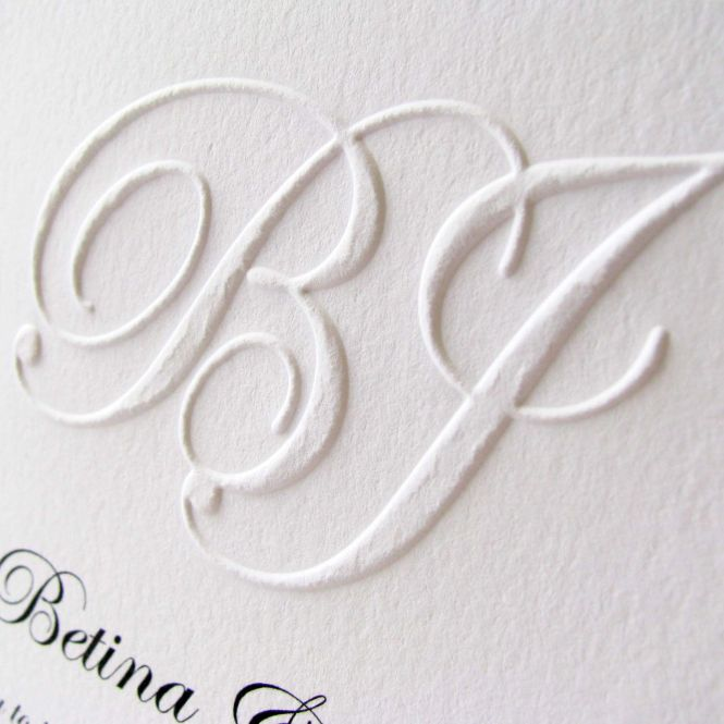 Embossed Graphics Wedding Invitations Popular Wedding Invitation – Embossed Graphics Wedding Invitations