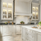 Kitchen design by minnie peters for andrewryan kitchen