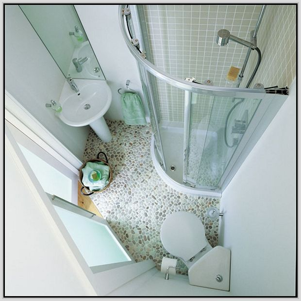 Unable to finalize the small bathroom layout plan? Here ... on Nice Bathroom Designs For Small Spaces  id=17473