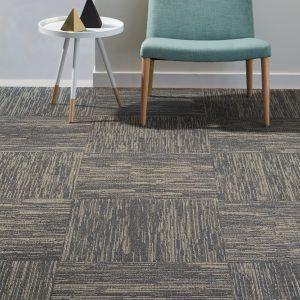 Bentley Carpet Tile Adhesive Www Stkittsvilla Com
