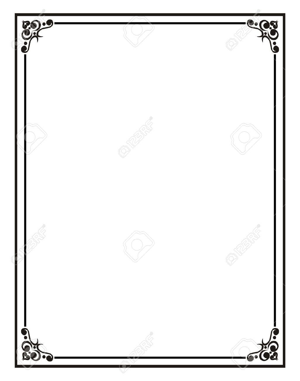 Free Clipart For Word Document