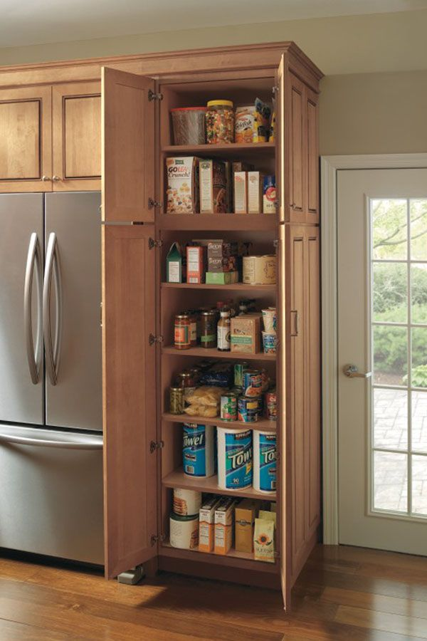 the utility storage cabinet is a practical solution for those in need of maximum capacity for on kitchen organization cabinet id=93290