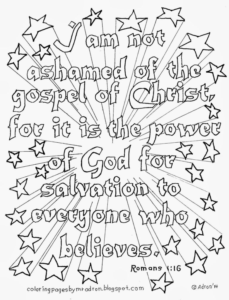 Gospel Light Coloring Pages Designkids Info Gospel Light