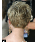 Pin by tammy wolfe on great short hair ideas pinterest short hair