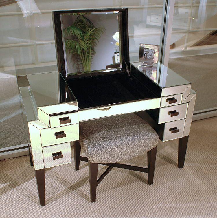1 contemporary furniture - modern contemporary italian european