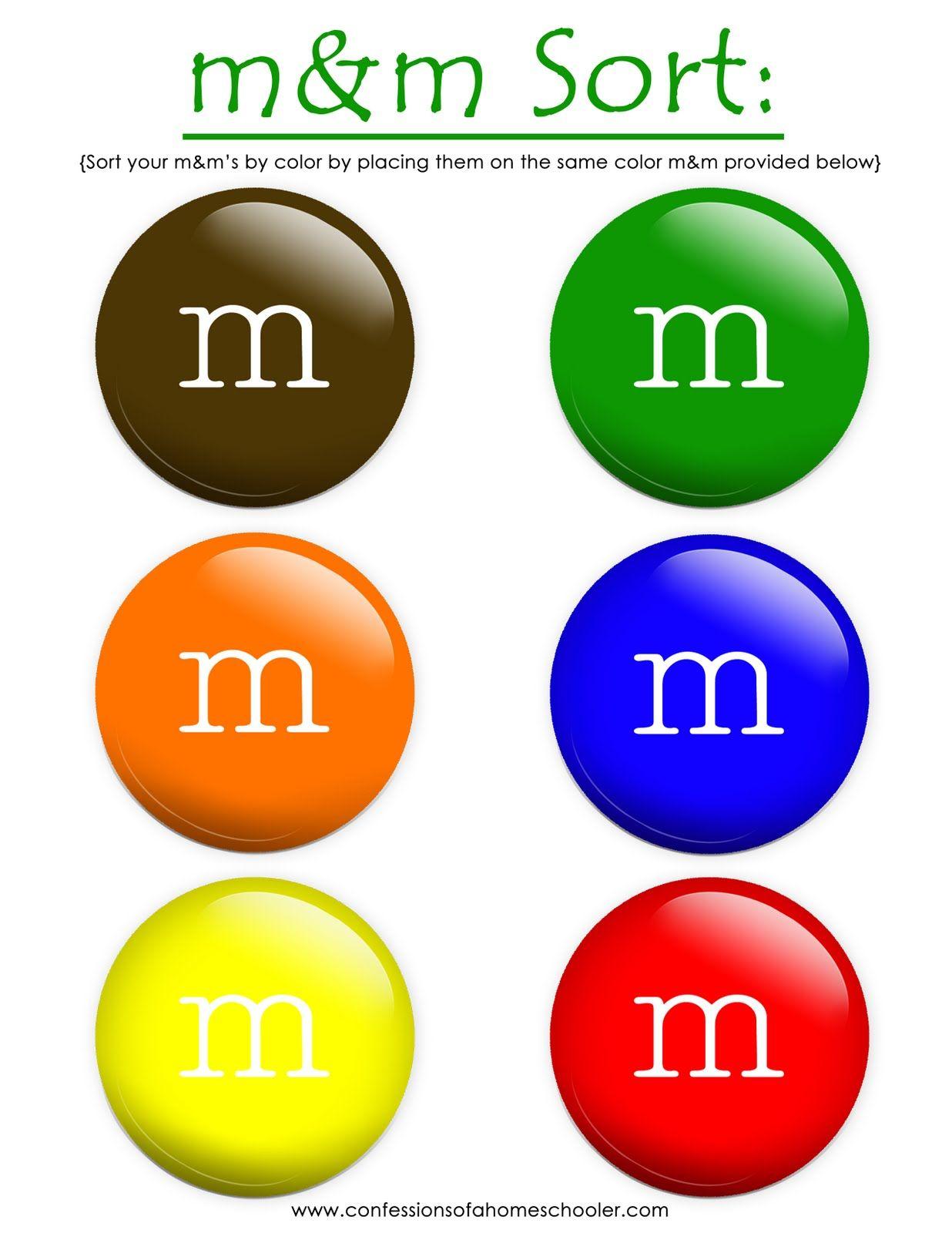 Mmcolorsort 1 236 1 600 Pixels