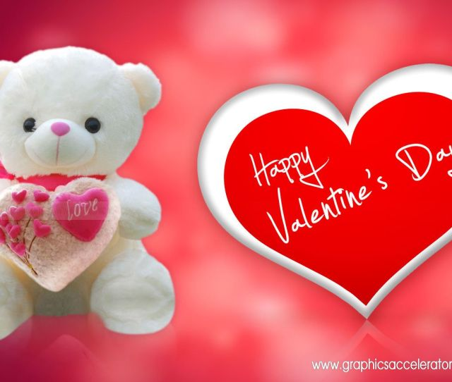 Images About Valentines Day Wishes On Pinterest Valentine Day Cards Valentines And The Angel