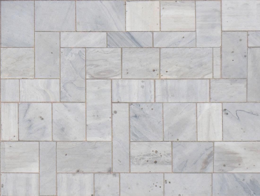 Tile Flooring Texture Design Decorating Floor Ideas