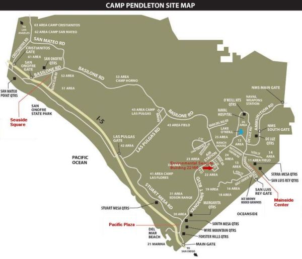 Camp Pendleton | Travel | Pinterest | Camp pendleton, USMC ...
