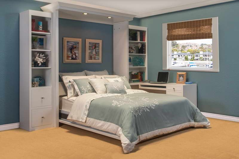 ikea murphy wall bed the stylish italian wall beds with on wall beds id=89798