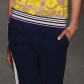 Naeem khan collection spring ready to wear spring rtw