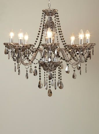 Bellagio 8 Light Chandelier Ceiling Lights Home Lighting Bhs 260 L 72