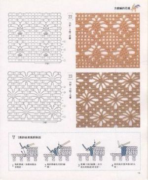 Crochet Spider Web Pattern  Petals to Picots | Crochet
