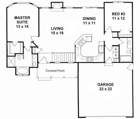 Architecture Spanish Courtyard likewise Wilderness Log Homes moreover Plan details likewise Acadian Homes moreover 348536458632547382. on 4 bedroom rectangle house plans
