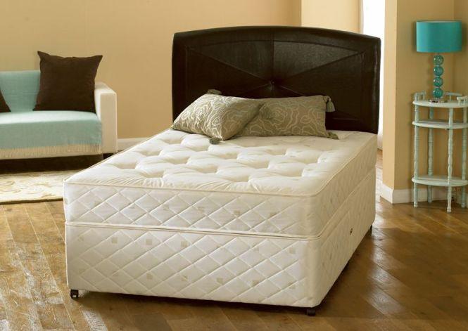 Mattress Bed Google Search