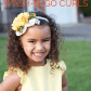 Mixed hair care washngo and how to safety detangle curly hair